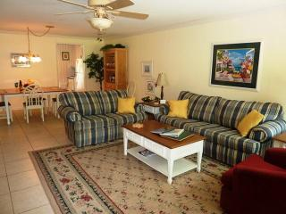 2,SEAPINES,Golf disc,walk beach,Bikes,WIF,tennis - Sea Pines vacation rentals