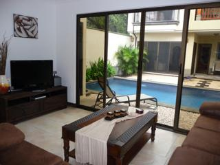 Casa Sol - Playa Grande vacation rentals