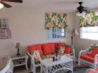 Pebbles Villa Barbados ~ Elegance ~ World Class - Maxwell vacation rentals