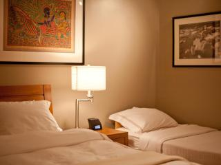 Modern Studio w/ Patio - $219/night AUGUST SPECIAL - New York City vacation rentals