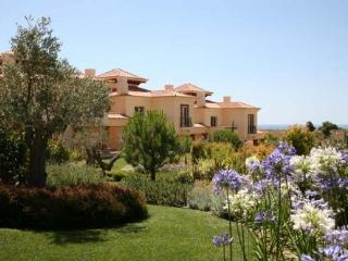 Monte Rei Golf & Country Club Villa V1 - Tavira vacation rentals
