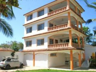 Apartments In Puerto Escondido Beach - Image 1 - Puerto Escondido - rentals