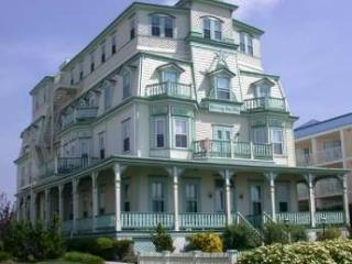 105651 - Cape May vacation rentals