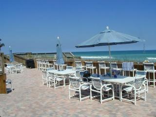 Hutchinson Island Fl Vacation Rental 1/1 - Hutchinson Island vacation rentals