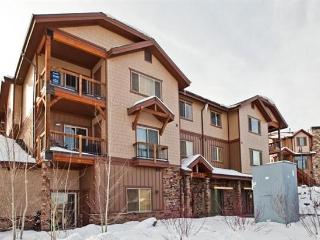 Park City Lodging Deals:Luxury Condo for 6 Guests - Park City vacation rentals