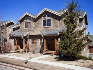 Rentals Park City: 5-Bedrooms & 2 Living Rooms - Park City vacation rentals