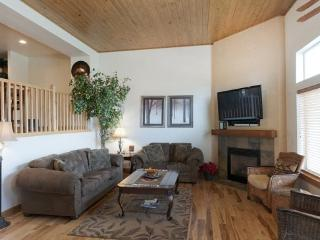 Rentals Park City: Sleeps 11 - Spacious Town Home - Park City vacation rentals