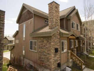 Rentals Park City: Pool Table - 5 Bedrooms - Park City vacation rentals