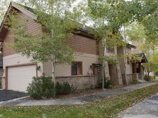 Park City Lodging: Deer Valley Resort - Sleeps 13 - Park City vacation rentals