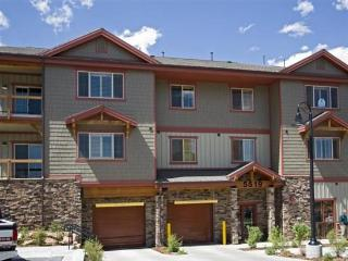 Rentals Park City: Lovely Condo for 10 Guests - Park City vacation rentals