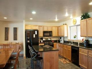 Rentals Park City: Sleeps 15! Bring the Family - Park City vacation rentals