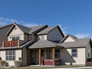 Rentals Park City: Bear Hollow Single Family Home - sleeps 13 - Park City vacation rentals