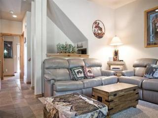 Rentals Park City: Get-away for 8 Guests - Park City vacation rentals