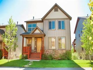 Beauty in Bear Hollow - Park City vacation rentals