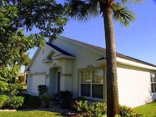 Fun in the Sun  Beachwalk Isles Fort Myers Florida - Fort Myers vacation rentals