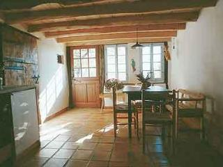 Gîte with unique view of the Pyrenees in France - Haute-Garonne vacation rentals