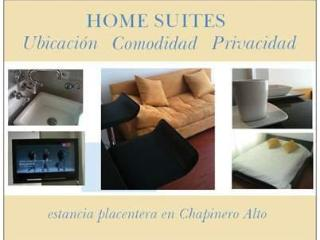 $55/nt 1st booking of every month. New! Perfect Location! Modern 1BR/1Bath - Bogota vacation rentals
