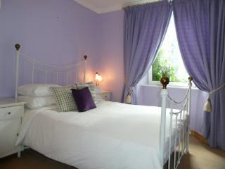 GRANARY NOOK, Windermere - Bowness & Windermere vacation rentals