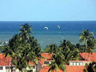Breathtaking Ocean View Condo w/ 3 bdrms in Palmas - Humacao vacation rentals