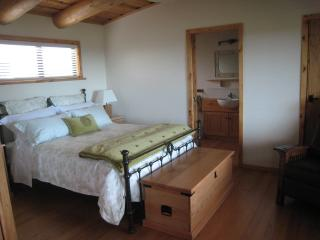 Smart Cottage -Close to town. Pet friendly. - Taranaki vacation rentals
