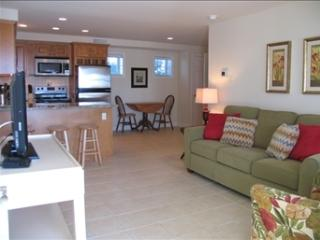 Sunset Cove 99088 - Cape May vacation rentals