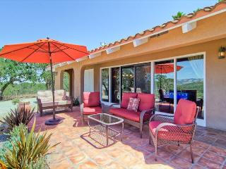 Las Palmas - Templeton vacation rentals