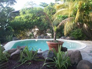 Driftwood Carriacou - Carriacou vacation rentals