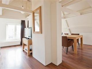 Rembrandtplein 3 - Holland (Netherlands) vacation rentals