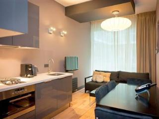 City Park Apartment II - Amsterdam vacation rentals