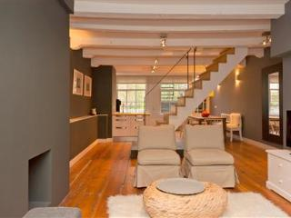 Jordaan Herenstraat Apartment - Amsterdam vacation rentals