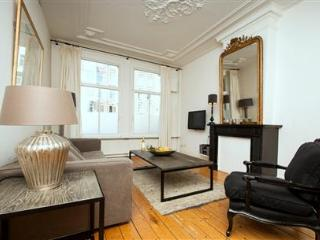Rozengracht Apartment I - Amsterdam vacation rentals