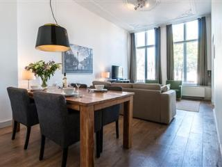 Arend Harbour - Amsterdam vacation rentals