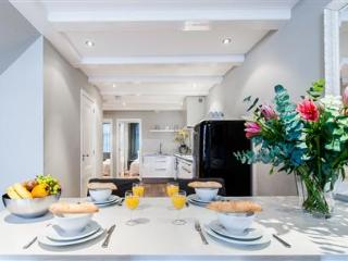 Central VIP 2 - Amsterdam vacation rentals