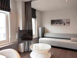 Eastern Park Apartment Suite V - Holland (Netherlands) vacation rentals