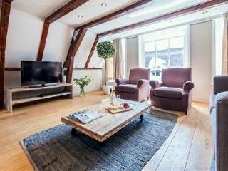 Central VIP 3 - Amsterdam vacation rentals