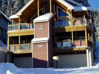 Snowdrift Inn - Big White vacation rentals