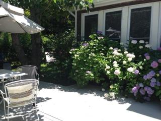Southampton Private Guest House 3mi Village beach - Wading River vacation rentals