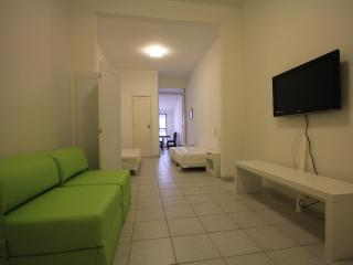 Great apartment! Nice safe place