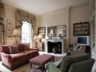St Petersburgh Place - London vacation rentals