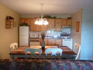 Cranberry Resort Condominium - Collingwood vacation rentals