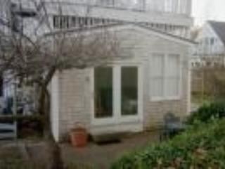 Exterior - Provincetown Vacation Rental (105277) - Provincetown - rentals