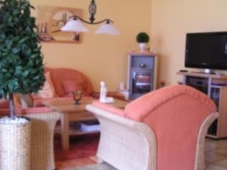 LLAG Luxury Vacation Apartment in Cuxhaven - 861 sqft, near the beach, luxurious (# 2291) - Lower Saxony vacation rentals