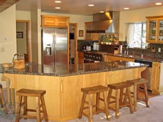 Four Bear Lair - 4 Bedroom Vacation Rental in Big Bear Lake - Big Bear Lake vacation rentals