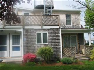 Provincetown Vacation Rental (105014) - Provincetown vacation rentals
