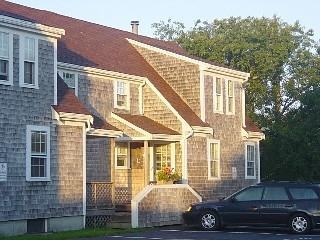 Provincetown Vacation Rental (105188) - Provincetown vacation rentals