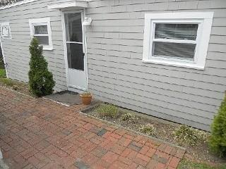 Provincetown Vacation Rental (105242) - Provincetown vacation rentals