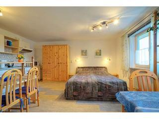 Vacation Apartment in Tittling - 700 sqft, child-friendly, comfortable, 4 stars certified (# 2299) - Tittling vacation rentals