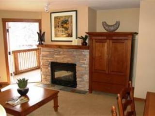 Powderhorn Lodge #312 - Solitude vacation rentals