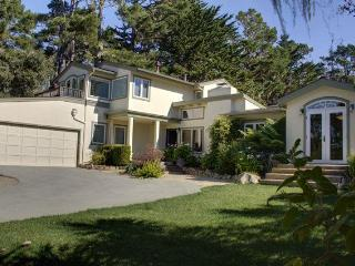 Beautiful, Luxurious, World Class Golfing, Designer Decor - Pacific Grove vacation rentals