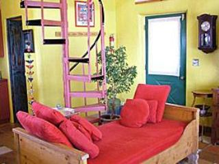 The Farview One Bedroom Home - New Mexico vacation rentals